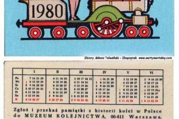 kalendarz_1980.jpg