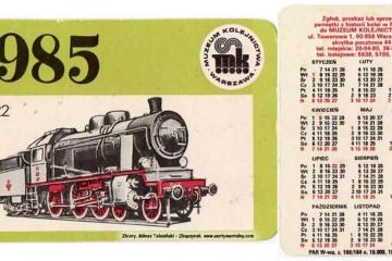 kalendarz_1985.jpg