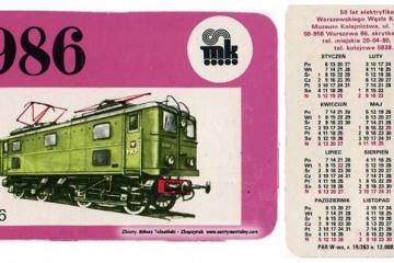 kalendarz_1986.jpg