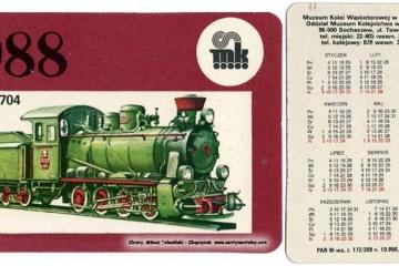 kalendarz_1988.jpg