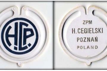 odznaka_hcp_02.jpg
