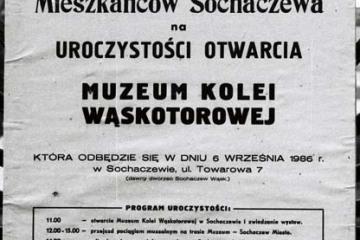 plakat_sochaczew.jpg