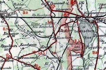 1923-30
