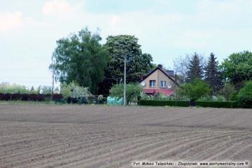 Bronikowo 03.05.2020