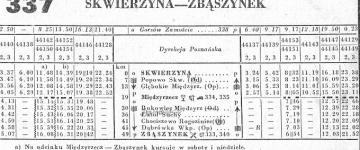 gorzow3-15g-2