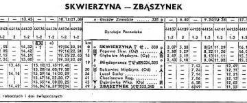 gorzow3-15j-2