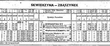 gorzow3-15k-2