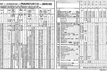 1971-4.jpg