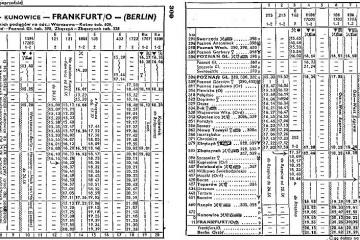1971-5.jpg