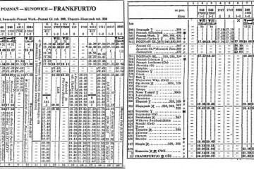 1978-5.jpg