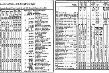 1978-6.jpg