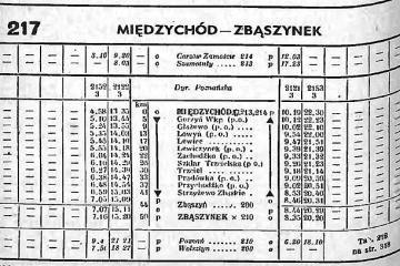 miedzych3-15e-3