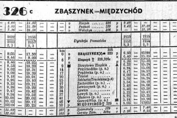 miedzych3-15f-3
