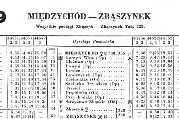 miedzych3-15g-3