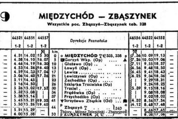 miedzych3-15h-3