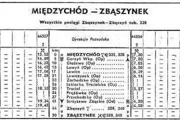 miedzych3-15j-3