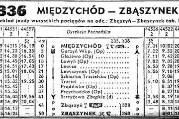 miedzych3-15l-3