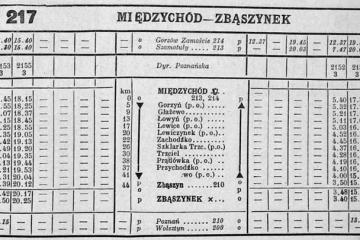 miedzychod3-15d-3