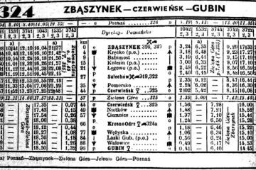 guben3-15f-4