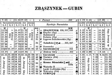 guben3-15g-4