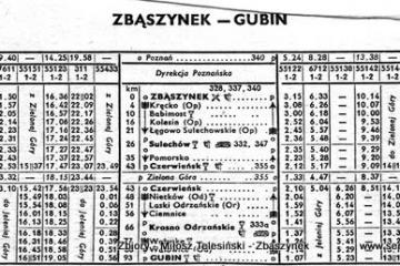 guben3-15i-4