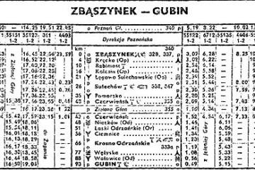 guben3-15j-4