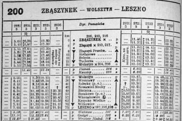 leszno3-15d-5