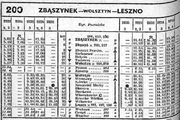 leszno3-15e-5