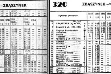 leszno3-15f-5a