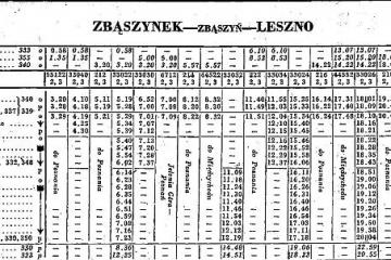leszno3-15g-5