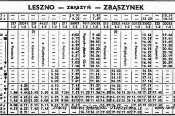 leszno3-15h-5