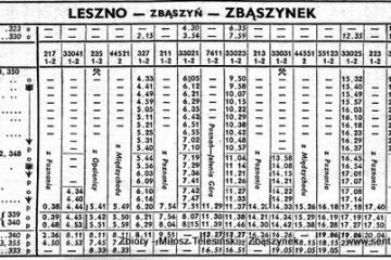 leszno3-15i-5