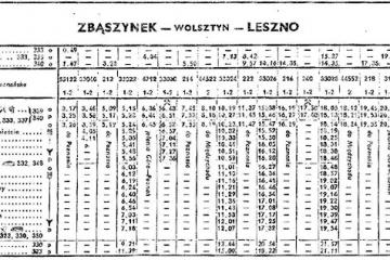 leszno3-15j-5