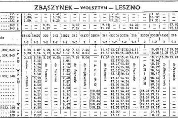leszno3-15k-5