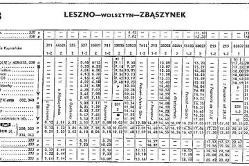 leszno3-15l-5