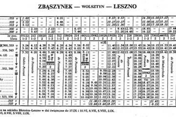 leszno3-15m-5