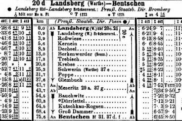 1914 maj