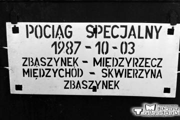 01_zbaszynek_03.10.1987b