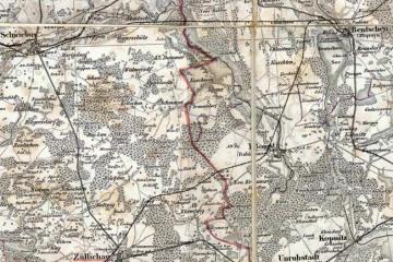 1870-85