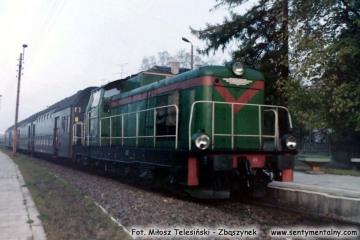 09_sycow_20_10_1992_05