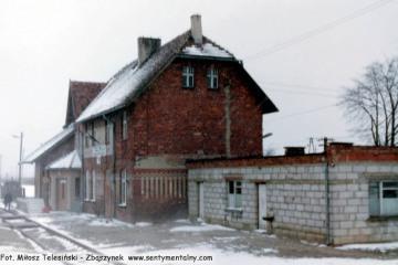 13_trzcinic_19_02_1992.jpg