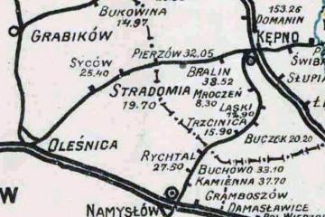 Mapka z 1920 r.