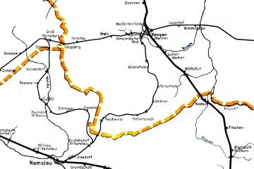 Mapka z 1944 r.