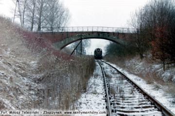 Buczek - Rychtal 19.02.1992