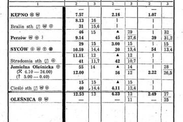 strona 13.jpg