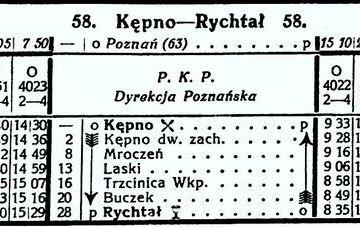 1923-kepno_rychtal.jpg
