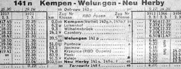 1942-kepno_herby_lato.jpg