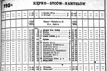 1946-kepno_sycow_namysl.jpg