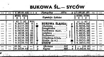 1949-bukowa_sycow_lato.jpg