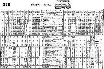 1971-kepno_olesnica.jpg